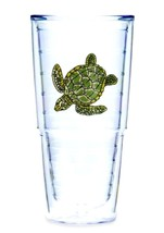Kitchen & Dining Tervis Tumbler, 24-Ounce, Sea Turtle HOME - $41.58