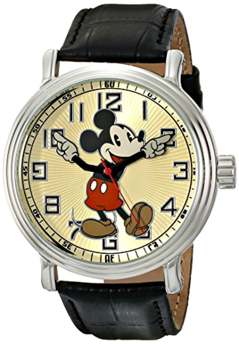 New Disney Men`s 56109