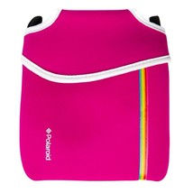 Accessories Cases Polaroid Neoprene Pouch for Pic-300 Instant Print Came... - $36.98