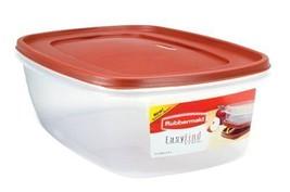 Kitchen Home Organizer Food Storage BPA-Free Co... - $36.16