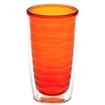 Kitchen & Dining Tervis Tumbler, 16-Ounce, Citrine HOME - $27.80