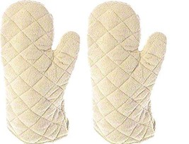 Update International 13 Inch Terry Cloth Oven M... - $26.76