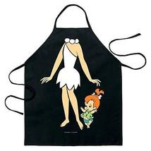 NEW ICUP Hanna Barbera Flintstones Wilma be The... - $26.04