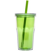 Kitchen & Dining Aladdin Insulated Cold To-Go Tumbler 16oz, Fern HOME - $23.20