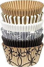Baking/Cooking Accessory 150-Piece Elegance Pap... - $15.60