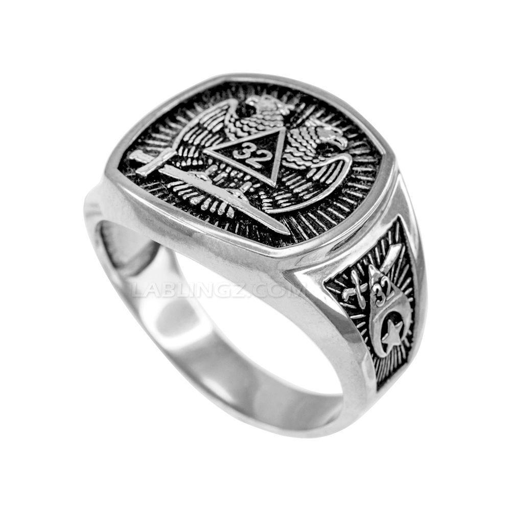 DiamondJewelryNY Double Loop Bangle Bracelet with a St Sophia Charm.