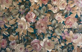 Flower Ivy 29320 Wallpaper - $39.99