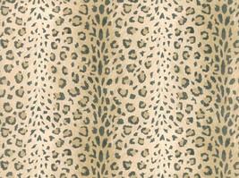 Tiger Pattern PKB6074 Wallpaper - $39.99
