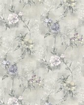 Norwall HB24117 Wallpaper - $39.99