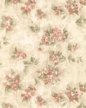 Kitchen Pink ED24254 Wallpaper - $39.99