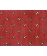 Rooster Spot Kitchen KC18588 Wallpaper - $45.99