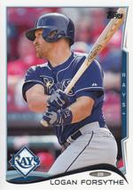 2014 topps update baseball 0308 thumb200