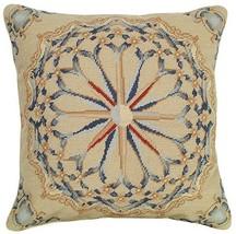 Besserabian Decorative Pillow NCU-306 - $160.00