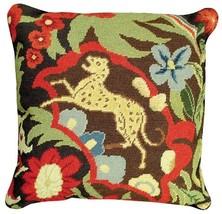 St. Cyr Decorative Pillow NCU-41B - $140.00