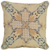 Besserabian Decorative Pillow NCU-307 - $160.00