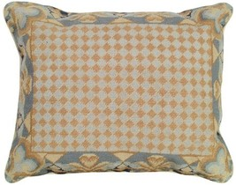 Besserabian Decorative Pillow NCU-309 - $140.00
