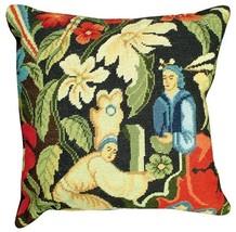 St. Cyr Decorative Pillow NCU-39 - $140.00