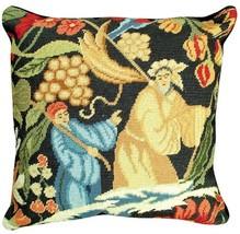 St. Cyr Decorative Pillow NCU-40 - $140.00