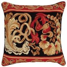 Palazzo Decorative Pillow NCU-28 - $160.00