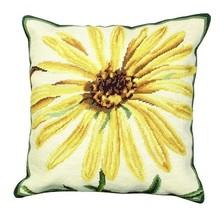 Marigold Decorative Pillow - $140.00