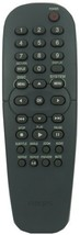 BRAND NEW,Original Philips RC2K14 Remote,Philips RC2K14 Remote,Philips R... - $24.99