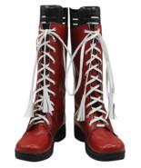 Touken Ranbu Gotou Toushirou Cosplay Boots Buy - $65.00