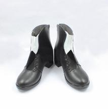 Touken Ranbu Juzumaru Tsunetsugu Cosplay Boots Buy - $65.00