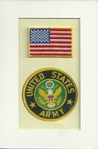 Army - $7.91