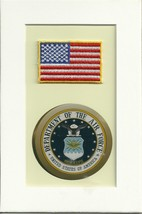 Air Force - $7.91