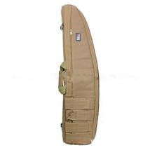 1000cm oblique mouth letter bag fishing bag outdoor knapsack   Nepalese color - $39.99