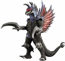 Bandai Movie Monster Series mous Godzilla Action Figure 2004 - $59.19