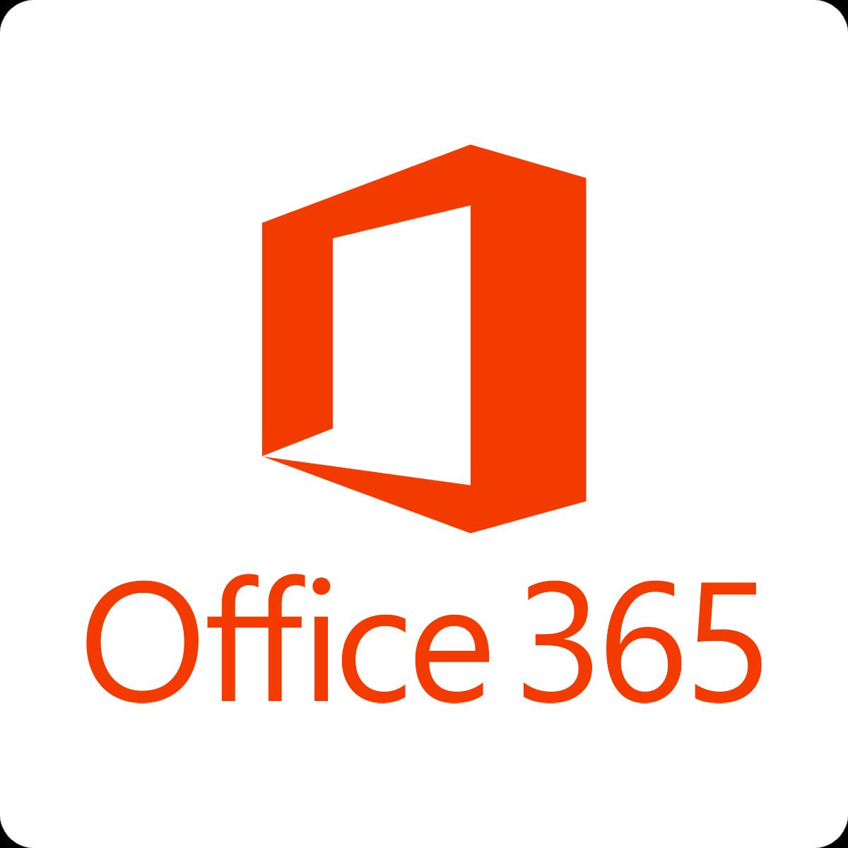 Office 365 grande