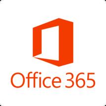 Office 365 grande thumb200