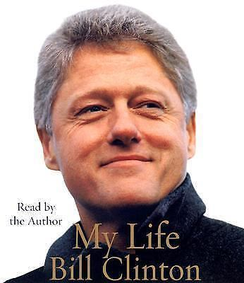 a short summary of bill clintons life (from the dvd jacket:)  'his life' follows bill clinton through his college days as a war protester, his years of purported womanizing as governor of arkansas, his possible connections to.