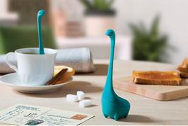 Original Design Tea Infusers Kitchen Dining Bar Small Tools Coffee Maker... - $19.00