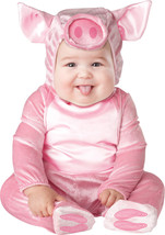 This Little Piggy Baby Infant/Toddler Costume by In Character™ - $36.50