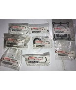 Yamaha Genuine Mix lot of Parts 90430-08020 67F-41133-A1 93101-25M03 67F... - $28.04
