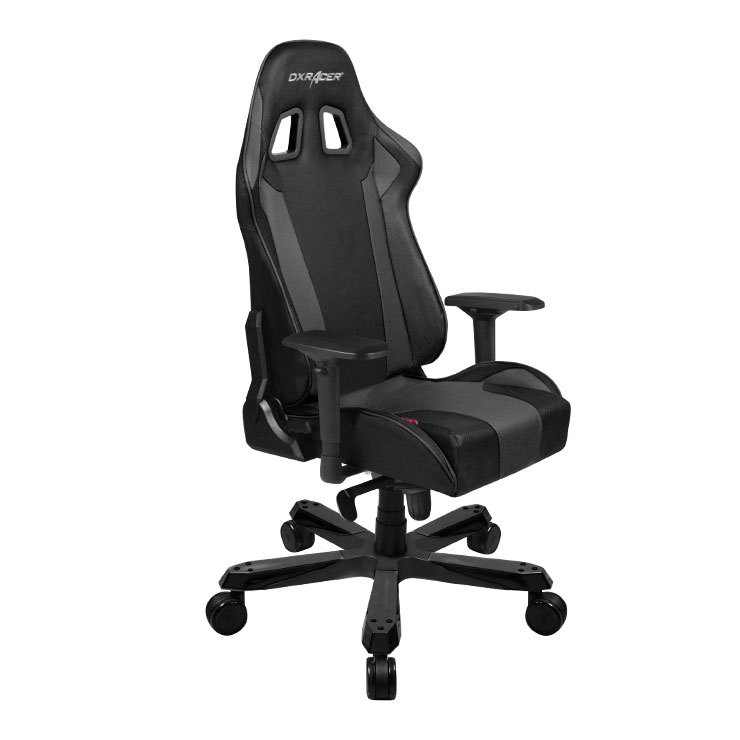 Awesome Dxracer Gaming Chair 10 Customer Reviews And 27 Listings Andrewgaddart Wooden Chair Designs For Living Room Andrewgaddartcom