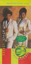Fully Loaded by Oaktown's 3-5-7 (1991) Audio CD [Audio CD] - $17.25