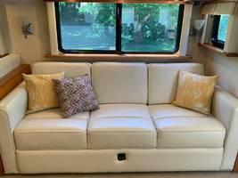 2008 FORETRAVEL NIMBUS For Sale In Ukiah, CA 95482 image 4