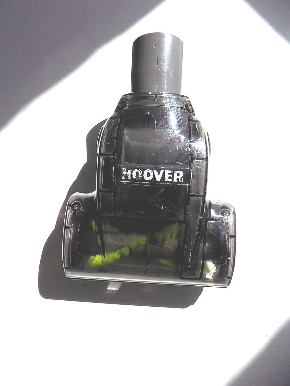 Hoover Windtunnel Vacuum Cleaner Turbo Brush Upholstery Pet Attachment