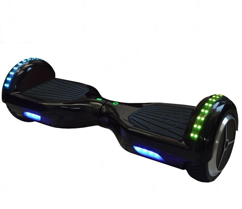 new updated hoverboard with led 39 s bluetooth app samsung. Black Bedroom Furniture Sets. Home Design Ideas