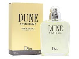 Dune Pour Homme by Dior for Men 3.4 fl.oz / 100 ml eau de toilette spray... - $84.98