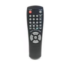 NEW,Original Samsung TM-59 Remote,Samsung TM59 Remote,Samsung 10107N Rem... - $24.99
