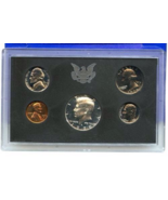 1970-S United States Proof Set (Original Mint Packaging)  - $12.95
