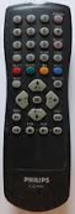 NEW,Philips RC1123333/01 Remote,PHILIPS RC1123333/01,14PV110/07,14PV220,... - $59.99