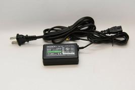 Genuine SONY AC DC Power Adapter For PSP PSP-100 |BO1 - $14.01