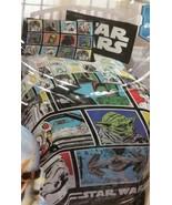Star Wars Twin/Single Size Comforter - $44.55