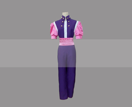 Hunter x Hunter Illumi Zoldyck Cosplay Costume for sale - $100.00