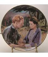 Scarlett and Ashley After the War-Gone With the Wind - $45.00